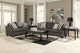 grey living room furniture concept grey house plans collection