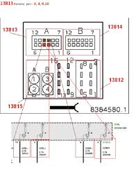 bmw e60 radio wiring diagram bmw wiring diagram gallery