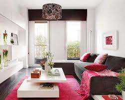 contemporary small living room ideas beautiful living room ideas small apartment interior design for