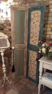 Shutter Room Divider by 100 Antique Shutter Room Dividers Decorating With Old