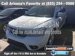 nissan murano yearly sales you can get pre qualified and shop immediately at larry h miller