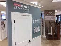 harper collection in stock primed mouldings exclusively at