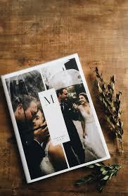 Diy Wedding Photo Album Diy New Best Diy Wedding Album Room Design Plan Contemporary To