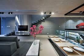 luxus wohnzimmer modern mit kamin uncategorized geräumiges luxus wohnzimmer mit kamin und luxus