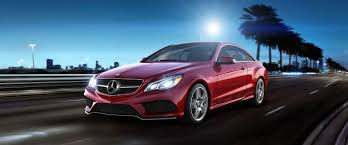 performance lexus kentucky new mercedes benz e class lease and finance specials louisville ky