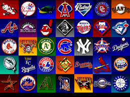 mlb teams list u0026 baseball stadiums 2013 who u0027s going to win the