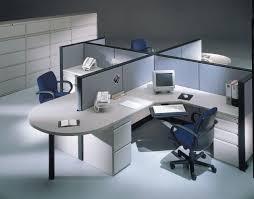 Commercial Office Furniture Desk 10 Best New Office Furniture Images On Pinterest Hon Office