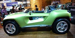 jeep concept file jeep renegade concept side jpg wikimedia commons