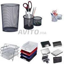 fournitures de bureau 1 fournitures de bureau et papeterie à vendre à dans matériels