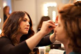 become a professional makeup artist how to become a professional makeup artist makeup toturials