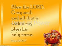 thanksgiving verses in the bible 9 jpg