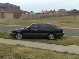 what u0027d you drive before rx8 club australia u2022 view topic what did you drive before the 8
