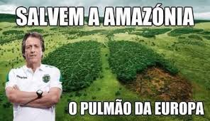 Jorge Jesus Memes - os melhores memes de jorge jesus online24