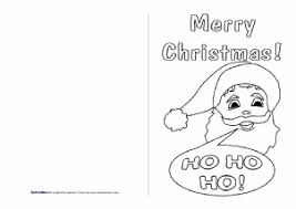 eyfs u0026 ks1 printable christmas gifts and cards for teachers