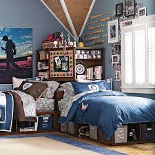 Best Kids Room Design Images On Pinterest Kids Room Design - Boys shared bedroom ideas