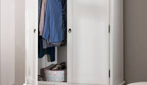 september 2017 u0027s archives double clothes rail wardrobes kids