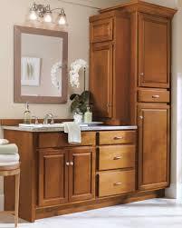 bathroom diy bathroom ideas on a budget cheap bathroom remodel