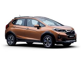 honda cars in india price list 57 cars between price of 5 to 8 lakhs in india cartrade