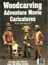 wood carving caricatures woodcarving adventure caricatures 77136 1435688624 500 750 jpg c 2
