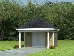 shed plans storage sheds garden sheds and more the garage plan