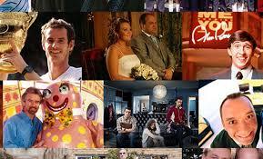 frozen tv show tv times u0027 7 week