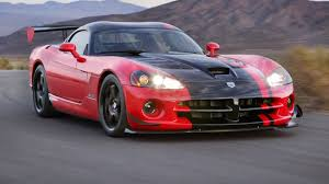 Dodge Viper Quality - viper 1080p windows download awesome collection of handpicked