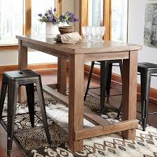dining tables 2017 height of dining table kitchen table height