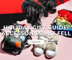 K Henm El Preiswert Home Luxuriöse Designermode Online Stylebop Com