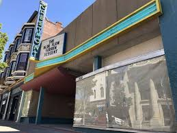 13 reasons why filming locations in the bay area sfgate