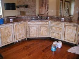painted kitchen floor ideas outstanding ideas for painting kitchen cabinets to paint