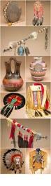 native american home decor catalogs native american warrior on pinterest famous native american