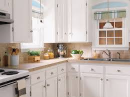 kitchen cabinet renovation ideas top 10 budget kitchen and bath remodels this house