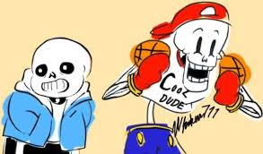 sans the skeleton by jellyjellatin undertale club deviantart gallery