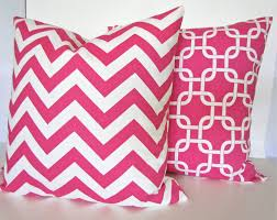 Pink Decorative Pillows Lovely Pink Throw Pillow Decoration Pink Throw Pillow Covers Pink