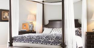 Make A Queen Size Bed by September 2017 U0027s Archives Twin Size Murphy Bed Queen Size Canopy