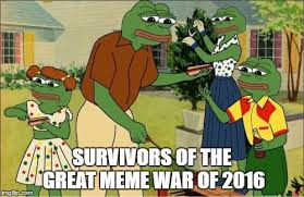 Kek Meme - image tagged in kek pepe traditionalism family values imgflip