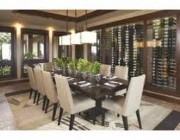lummy large dining room tables seats 10 u2013 legendary dining room blog