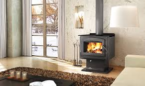 How To Light Pilot On Gas Fireplace How To Light Your Fireplace Pilot