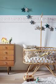 la chambre de bébé guide shopping les indispensables pour la chambre de bébé