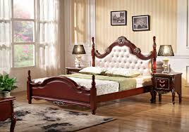 bed frame bed box 803 803 999 00 vancouver furniture the
