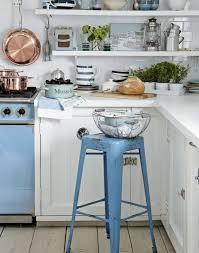 deco de cuisine décoration bord de mer 50 idées pour vous inspirer déco de