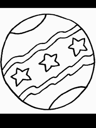 ball sports coloring pages u0026 coloring book