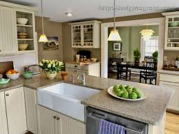 kitchen area ideas kitchen and dining room decorating ideas