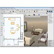 punch interior design suite review 2017 top rated punch home