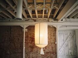 Oversized Pendant Light How To Make An Oversized Pendant Light Danmade Dan Faires