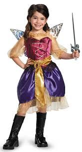 tinkerbell halloween costume party city posh pirate child costume buycostumes com best 25 pirate tutu