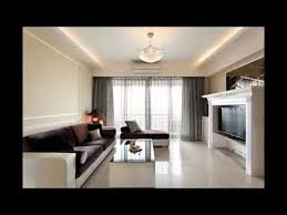 home interior designers in chennai 2 youtube