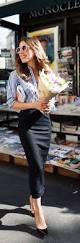 best 25 pencil skirt ideas on pinterest pencil skirts
