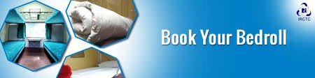 irctc hotel india book confirm hotels retiring room indian railways