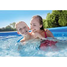 What Is Comfortable Water Temp For Swimming Splash Into Summer With Some Cool Pool Items Buydig Com Blog
